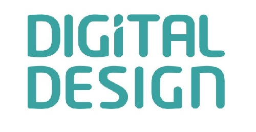 партнер igrids digital design